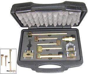 Spurstangen-Lehre-Spurstangenkopf-wechseln-ohne-Achsvermessung-Werkzeug-Set-VW