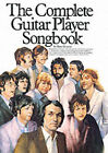 The Complete Guitar Player - Songbook (Book Only): [Bk. 1] by Russ Shipton (Paperback, 2000)
