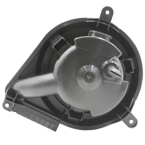 Heater Blower Motor Fits Mercedes-Benz Sprinter Dodge Freightliner