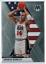 thumbnail 2 - 2019-20-Panini-Mosaic-Basketball-USA-Basketball-YOU-PICK