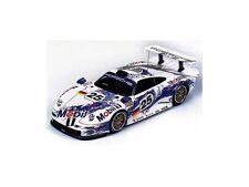 Tamiya PORSCHE 911 GT-1 1/24 - 24186