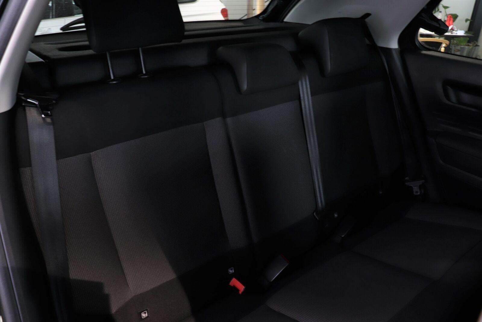Citroën C4 Cactus PT 82 Feel Complet