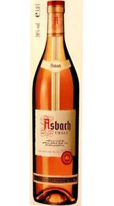 19-33EUR-1l-ASBACH-URALT-38-3-Liter-Magnumflasche-Weinbrand-Riesenflasche