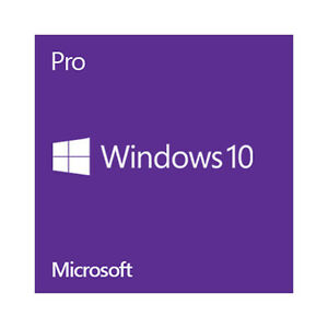 Microsoft-Windows-10-Professional-64-Bit-Operating-System
