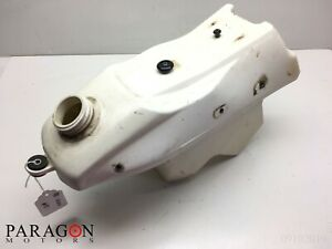 98-5-97-98-99-Honda-CR250-CR-250-Gas-Tank-Fuel-Petrol-Canister-Container