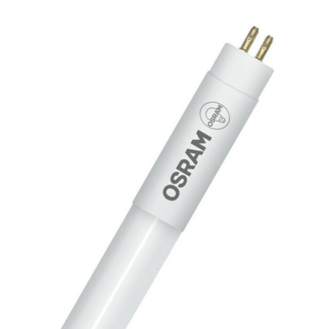 36W Osram LED Tube 1200mm KVG SubstiTUBE Value T8 EM 16,2W G13 865 190° Ø26mm
