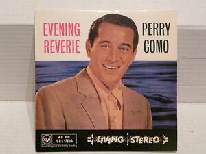 PERRY-COMO-Evening-reverie-SRC7014