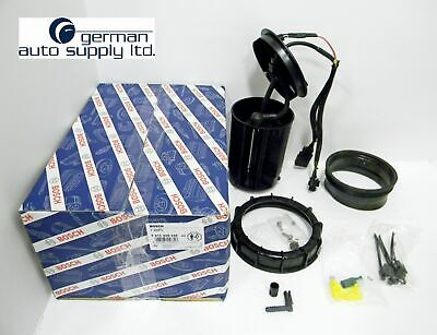 F01C600238 Diesel Emissions Fluid Heater Assembly Black Fit for Mercedes-Benz