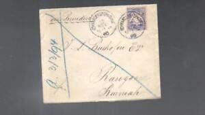 n12874-Schwarzenbach-Rangoon-Briefkuvert-1890-nach-Rangoon-Burma-mit-2