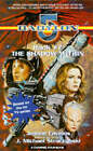 Babylon 5 : The Shadow within by Jeanne Cavelos (Paperback, 1997)