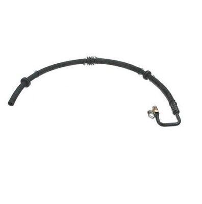 For Mercedes W163 ML320 98-03 Low Pressure Power Steering Return Hose Uro Parts