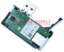 Internal Wireless N WiFi Internet Card For Xbox 360 Slim Model 1399