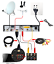 FTA-Free-to-Air-HD-Digital-and-Terrestrial-Satellite-Receiver-1080p thumbnail 5