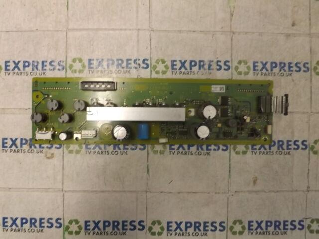 X-SUS BOARD TNPA4774 (1) - PANASONIC  TX-P42C10B