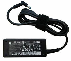 HP-Netzteil-HSTNN-DA40-19-5V-2-31A-45-Watt-4-5x3-0-fuer-Pavilion-Elitebook