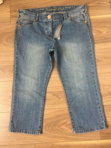 Tagliati 16 Brand Sud new With Tags Ladies Taglia Jeans TFxX8gn