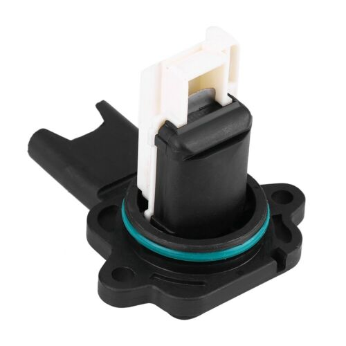 5WK97508Z New Car Mass Air Flow Sensor For 128i 328i 528i X3 X5 Z4 2007-2013