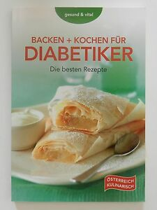 Diabetiker | LECKER