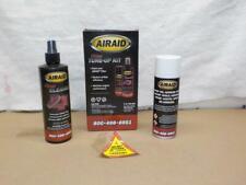 Airaid 790-558 Air Filter Cleaning Kit