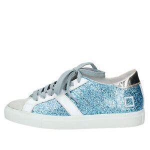 a Multicolore t 37 Tv2135 Sneakers Donna Scarpe e D tzwP1S