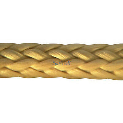 Kevlar ® SkyTec Aramid AR Hochfest Seil Rope 32-650daN  Kauf ab 10 Meter