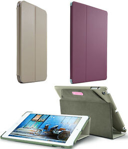 Case-Logic-SnapView-2-0-Ipad-Air-2-Case-Wake-Sleep-Cover-Folding-Folio-Stand