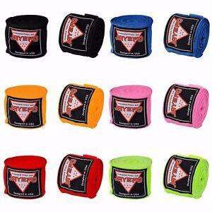 Jayefo-Boxing-Hand-Wraps-Bandages-Fist-Inner-Boxing-Gloves-MMA-Muay-Thai-180-034