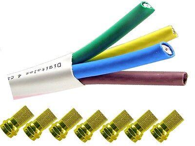 Telecomando per Sharp LC39LE350EBK LC-39LE350EBK LC-39LE350E-BK Nuovo
