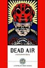 Dead Air: A Cycling Murder Mystery by Greg Moody (Paperback, 2002)