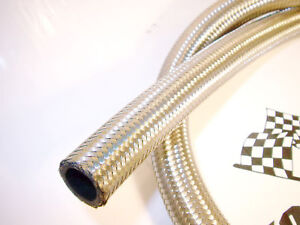 AN-4-4-8-mm-Stainless-Steel-Braided-Fuel-Hose-1M