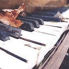 Tomorrow's Taken by Ian McGlynn (CD, Feb-2005, Bailey Park Records)
