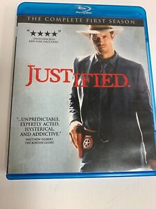 Justified-The-Complete-First-Season-Blu-Ray-Disc-Timothy-Olyphant