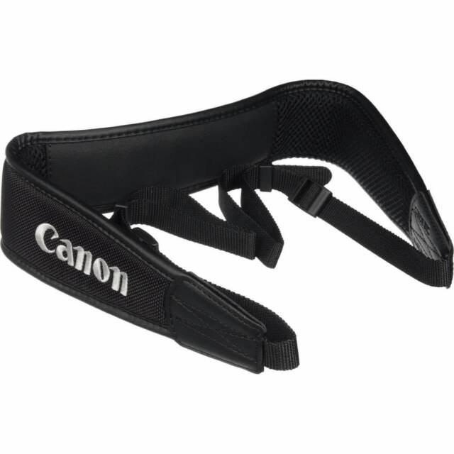 Canon LWSB Lens Wide Strap