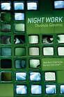 Night Work by Thomas Glavinic (Paperback, 2008)