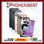 miniatuur 1 - SCOCCA POSTERIORE + FLEX Per Apple iPhone 11 Pro Max TELAIO VETRO BACK COVER