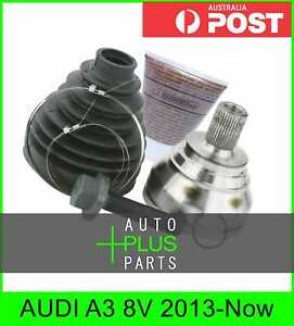 Fits-AUDI-A3-8V-2013-Now-OUTER-CV-JOINT-27X59-6X36