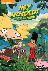 Hey-Arnold-The-Jungle-Movie-DVD