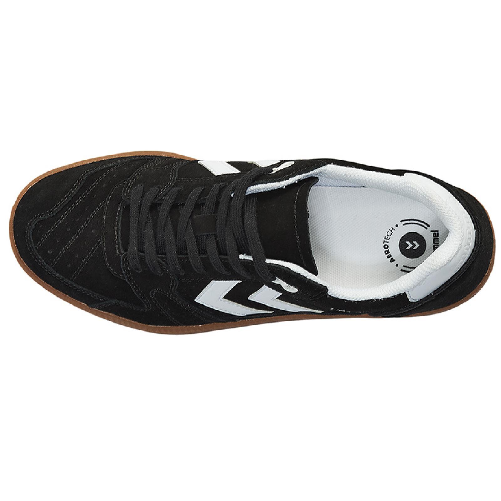 Hummel Liga GK Indoor Handball Handball Handball Schuhe