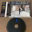 "thumbnail 1 - Promo JAMIROQUAI Black Capricorn Day JAPAN 4-track 5"" MAXI CD ESCA8060 w/OBI+PS"