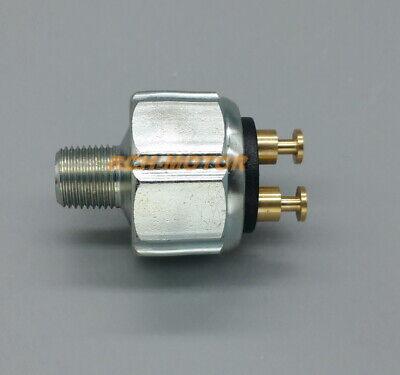 Polaris 4012981 Brake Pressure Switch Ace RGR RZR Ranger 900 800 570 500 400