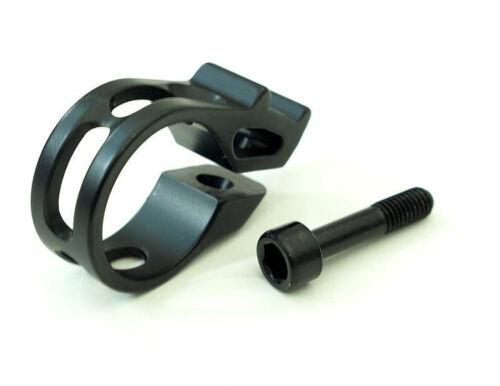 Mountain Bike Bicycle Shifters Clamp For Sram X7 X9 XO XX XO1 XX1 Trigger