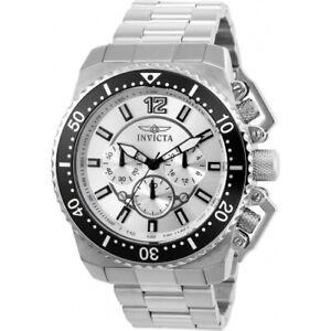 Invicta-21951-Pro-Diver-Quartz-Chronograph-Tachymeter-Stainless-Steel-Mens-Watch