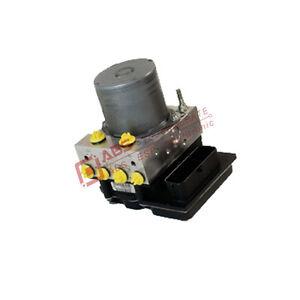 4F0910517AB-4F0614517K-4F0614517-ABS-ESP-Steuergeraet-Audi-A6-4F-Reparatur