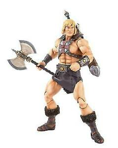 hot toys motu *Preorder* Masters of the Universe Figure 1//6 SKELETOR by Mondo