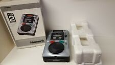Numark Axis 2 Professional CD Player DJ Equipment Music Entertainment (2)