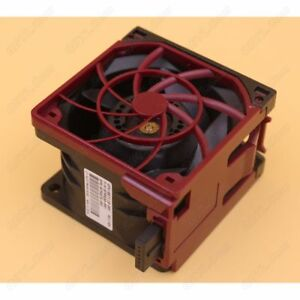 Details about New HP DL380 Gen10 Cooling Fan 875075-001 870930-001  867118-001 US-SameDayShip