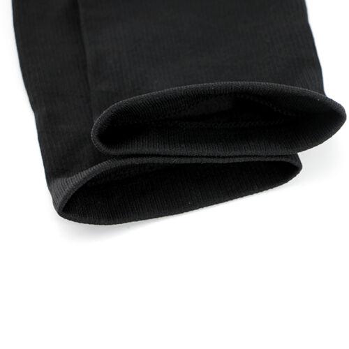 S//M//L//XL Compression Socks for Men /& Women Graduated Athletic Running nurses