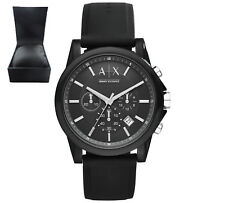armani exchange price