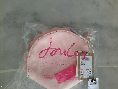 Joules Filles Rosie Personnage Sac