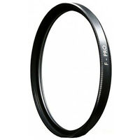 B+w Pro 58mm Uv Multi Coated Lens Filter For Canon Ef 75-300mm F/4-5.6 Iii Usm L